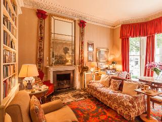 Holland Park 2 (an Ivy Lettings vacation rental), London