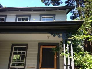 Greenport Village Home Walking Distance to All