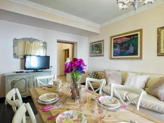 Luxury apartment in the heart of Rome