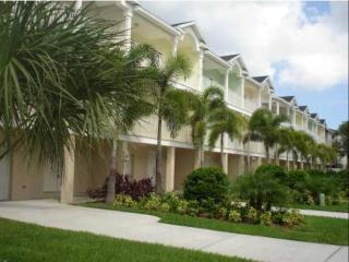 Experience the best in true Florida Lifestyle!, Indian Rocks Beach