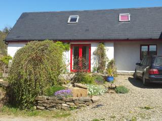 charming cottage, Broadford