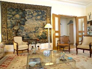 Stunning Paris Luxury Malesherbes 130m2 4 sleeps, París