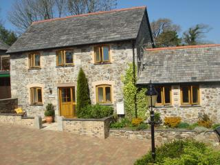 Mill House Cottage Tregamere Barton, Padstow