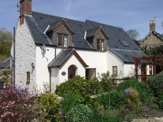 Brookside Cottage, Shorwell, Isle of Wight