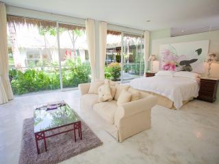 Luxury 3 bedroom  Villa - Koh Phangan Thailand, Ko Phangan