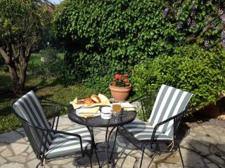Home Rental in Saint Genis des Fontaines, France