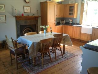 Keld Farm Cottage, King's Meaburn