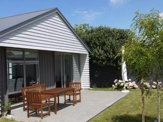 1 Bedroom Mt Eden, Auckland Serviced Townhouse Accommodation, Mount Eden