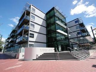 Viaduct Point 305, Auckland