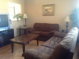 409 - 3 bedroom spaciousness apartment, Thunder Bay