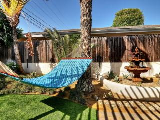 Sept Special $325/Night/Min 3-Game room,Jacuzzi, San Clemente
