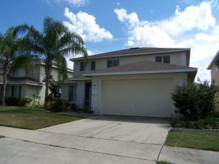 Sunset Lakes Deluxe, Kissimmee