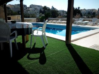 THE HAVEN, Mellieha