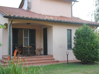 Beautiful House, 6.5km from the San Giuliano Terme