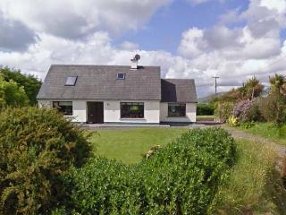 Charming Home with Amazing Views, Dingle Co. Kerry