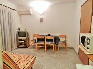 TH00527 Apartments Marko / One bedroom A2, Drage