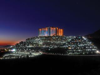1 Bed Ultra Luxury Aparmtment in 5 star Resort, Alanya