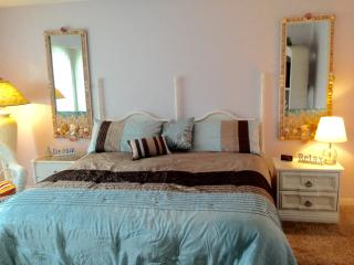 Beach Bliss, Spacious, Comfortable and Affordable!, Navarre