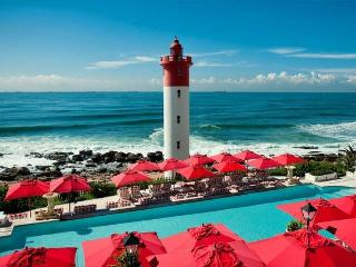 Oyster Rock 403 at The Oyster Box, Umhlanga Rocks