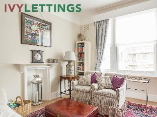 Queen's Club (an Ivy Lettings vacation rental), London