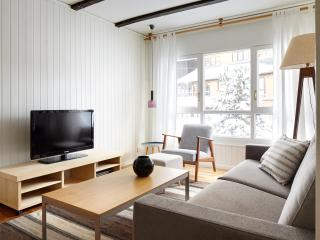 Bonaigua Apartment - On the slopes, Baqueira