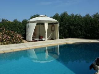 Home from home North Cyprus room with private pool, Kyrenia