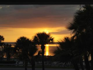 Surrounded by Sunrises, Sunsets and Water!!!, Boca Grande