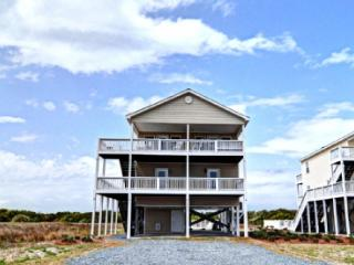 1247 New River Inlet Road, North Topsail Beach