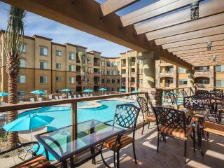 Luxury, 'New' 2 Bedrooms with 2 Full Baths Turnkey, Phoenix