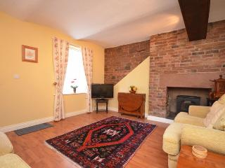 28585 Apartment in Wigton, Ruthwell