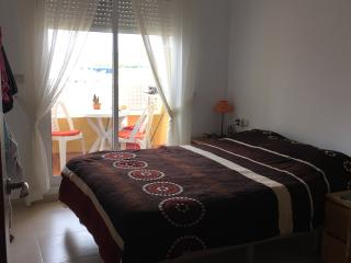 Newest apartment, wifi included!!, Almoradi