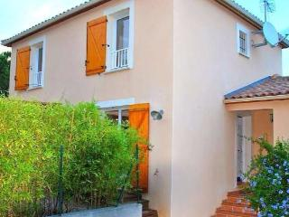 Villa for your holiday to France, Roujan