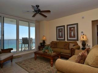 Silver Beach Towers W1405, Destin