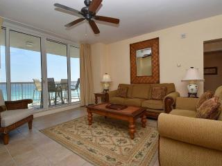 Silver Beach Towers W705, Destin