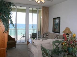 Waters Edge #609, Fort Walton Beach