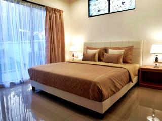 Epo Guest Room - Wifi Available - Barbeque Pit, Ipoh