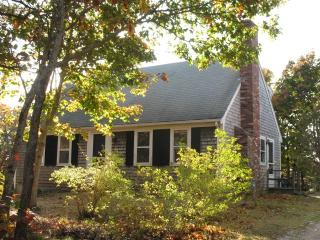 70 Orchard Drive 125956, Eastham