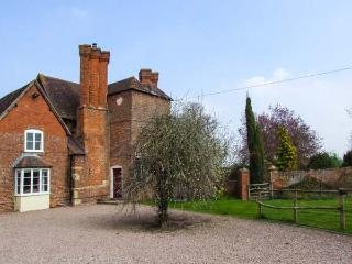 GILBERTS END FARM en-suite facilities, WiFi, pet-friendly in Upton upon Severn Ref 16607, Hanley Castle