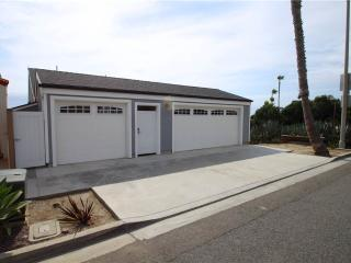 1301 S. Pacific St. #A, Oceanside