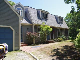 12 Beetle Swamp Road Edgartown, MA, 02539