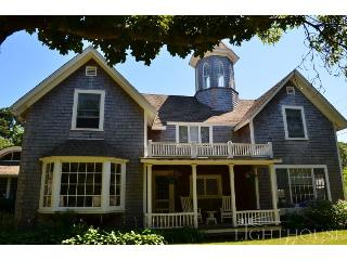 125 Munroe Avenue Oak Bluffs, MA, 02557, Edgartown