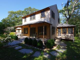 19 Rod's Way Vineyard Haven, MA, 02568, Edgartown