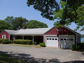 273 Barnes Road Oak Bluffs, MA, 02557, Edgartown