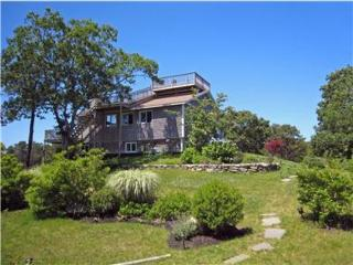 58 North Neck Road Edgartown, MA, 02539