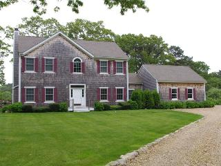 6 Fresh Pond Road Oak Bluffs, MA, 02557, Falmouth