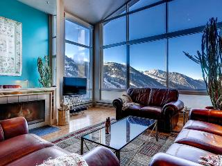 The View #21, Alta
