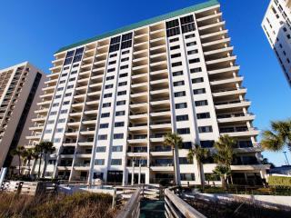 Emerald Towers 1001, Destin