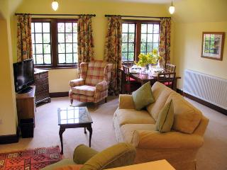 Ayrshire Country House, Largs