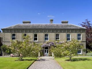 Blackwater Manor House, Rathcormack