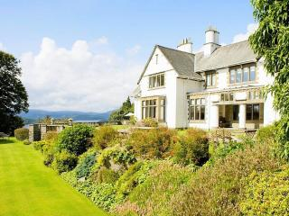 Goriding Country House, Lake District